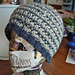 Slip Stitch Beanie pattern