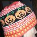 Little pumpkin beanie pattern