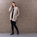 Adele Jacket pattern