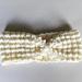 Bobble Headband pattern