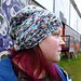 Trackside Toque pattern
