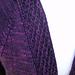 Elda Cardigan pattern