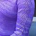 Princesa Preciosa pattern
