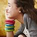 Wrap Bracelet pattern