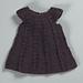 Smilla's kjole pattern