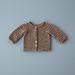 Svends trøje pattern
