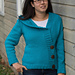 My Rhinebeck Sweater 2014 pattern