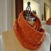 Olivia Cowl pattern