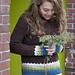 Kaarina Pullover pattern