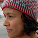 Sequence Hat pattern