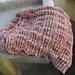 Easy Breezy Blanket pattern