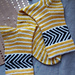 Kotlin Socks pattern