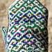 Akay pattern
