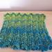 Ziggy Cowl pattern