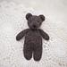 Bevan Bear pattern
