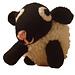 Corey the Sheep pattern