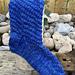Sheep Steps Socks pattern