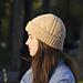 Divide Hat pattern