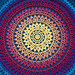 Nirvana pattern