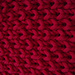 Many Hearts Cowl pattern