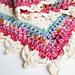 Elysian Shawl pattern