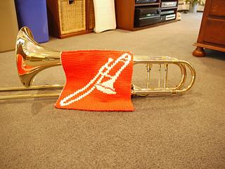 Knit23 013