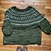 Fiona pattern