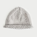 Pea Pod Hat pattern