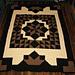 Casablanca Quilt pattern