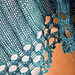 Avebury pattern