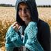 Jacqui's hooded jacket pattern