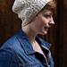 Penny Hat pattern