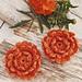147-49 Marigold pattern