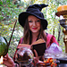 a practical witch hat pattern