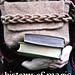 history of magic book bag pattern