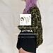 Elmyra pattern