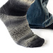 Wintersmith Socks pattern