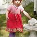s23-49 Sweet Berry Dress pattern