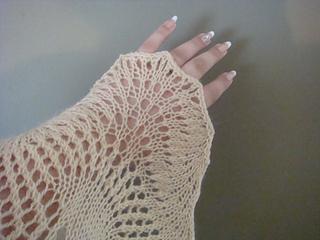 bridal veil 006