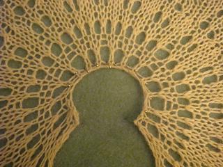 bridal veil 002