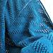 Easy Peazy Shawl pattern
