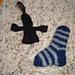 Mini Dementor  pattern