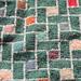 Puzzle pattern