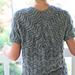 Tanrenga pattern
