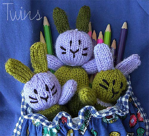Amigurumi Bunny Free Crochet Patterns | Crochet dolls free patterns, Crochet  amigurumi free, Crochet amigurumi free patterns | 458x500