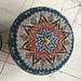 Fair Isle Hat #24 pattern