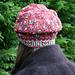Allamanda Hat pattern