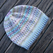 Gentle Hat pattern