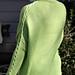 Downholme Pullover pattern