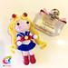 Sailor Moon (mini) pattern